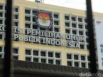 KPU Mulai Lakukan Evaluasi Pemilu Bulan Juli