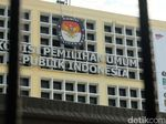 KPU akan Gelar Rapat Pleno Usai Putusan MK