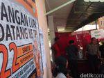 Hari Ini PSU Pilwalkot Cirebon di 24 TPS, Polisi: Aman