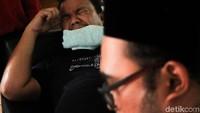 Tepatnya pada tahun 1980-an saat Haji Naim membuka praktek pijat patah tulangnya.