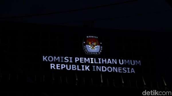 Persatuan Honorer Banten Sesalkan Pemecatan Rekannya yang Pamer Stiker Prabowo