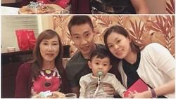 Pemain bulu tangkis nomer satu Malaysia Lee Chong Wei terdiagnosa mengalami kanker hidung. Diagnosa dini meningkatkan kemungkinan sembuh kanker di stadium awal.