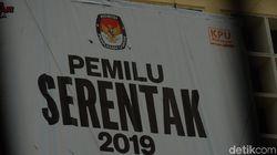 Ormas FBR-Pemuda Pancasila di Bekasi Sepakat Tolak People Power