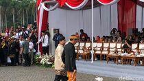 BPN: Baiknya Jokowi dan Prabowo Bertemu Langsung, Mereka Bersahabat