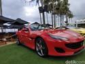 Ferrari Portofino Masuk Indonesia, Harganya Rp 9 Miliar