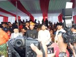 Tim Prabowo Usul Debat Capres Digelar di Kampus, Tim Jokowi Ikut KPU