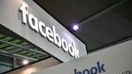 Facebook Bohong Soal Terjadinya Skandal Cambridge Analytica?