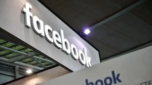 Gedung Putih Kabarnya Akan Investigasi Facebook cs