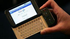 Lima Fitur yang Masih Awet di 10 Tahun Android