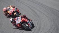 Live Streaming MotoGP Aragon Tonton di Sini!