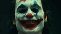 Tawa Joaquin Phoenix, Penampilan Khas Joker Beredar