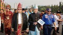 Sekjen PKB Bela Projo soal Teriakan Bang Dukung Jokowi ke SBY