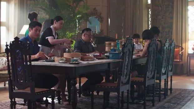 Mau Bikin Dumpling ala 'Crazy Rich Asians'? Begini Caranya