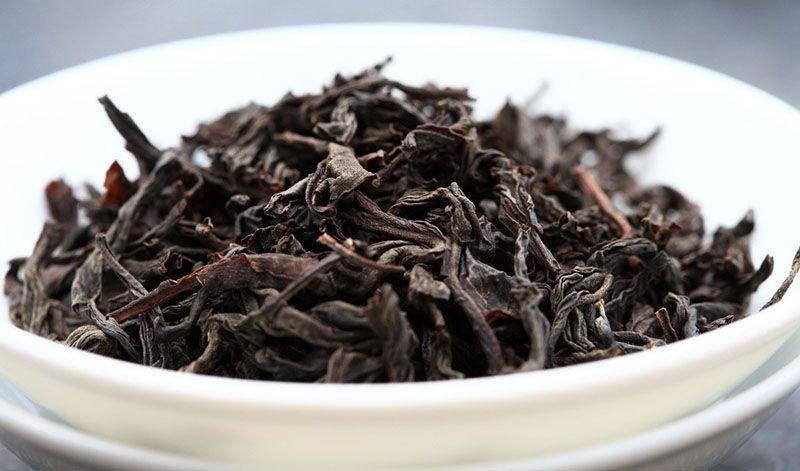 Berikut ini adalah harga-harga teh termahal di dunia, dan yang paling mahal mencapai Rp 17 miliar (kurs Rp 14.500).