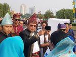 Demokrat ke KPU: Akui Saja Gagal Adakan Deklarasi Damai