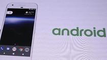 Pungutan Google Bisa Bikin Harga Ponsel Android Melonjak