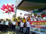 Polisi Intai Warganet Yang Suka Nyinyir di Pileg dan Pilpres