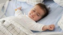 Bunda, Berikut 3 Tips Belanja Hemat Perlengkapan Bayi