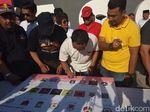 Seluruh Parpol di Banten-Sulsel Sepakat Ciptakan Pemilu Damai