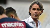 Filippo Inzaghi Berpotensi ke Serie A dengan Pecahkan Rekor Juve