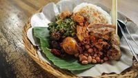 Di 5 Kota Besar Ini Juga Ada Komunitas Kuliner yang Seru