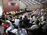 DPD Desak Pemerintah Batalkan Moratorium Pemekaran Daerah