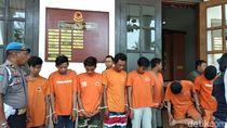 Jaksa Kembalikan Berkas 2 Anak Pengeroyok Haringga Sirla