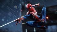 Spider-Man Disebut Aset Besar Bak Megabintang Porno Marvel