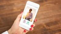 Main Tinder? Ini 5 Tips Kencan Online yang Aman
