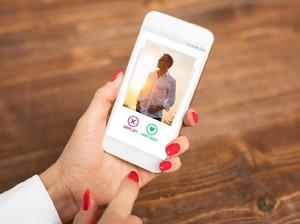 Viral, Kisah Kocak Remaja yang Match dengan Kakaknya Sendiri di Tinder