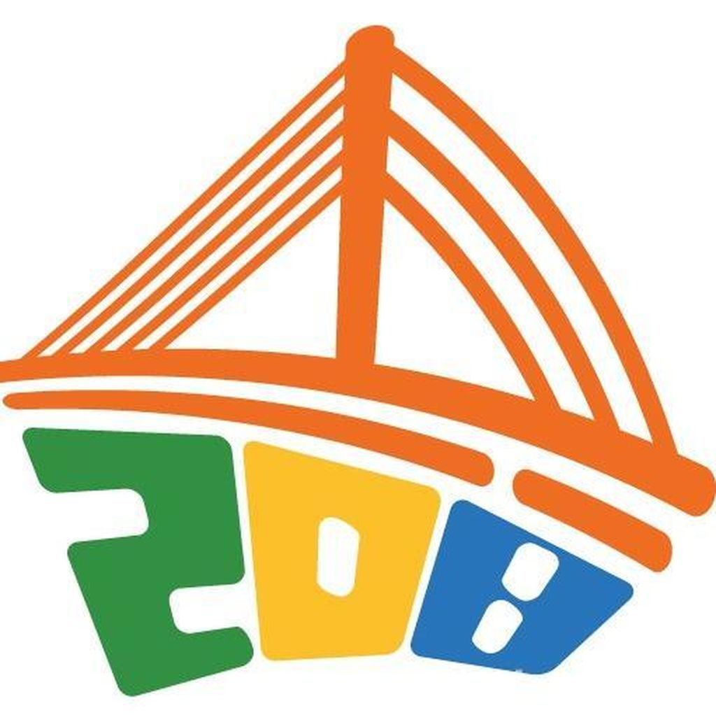 Besok Kota Bandung Genap Berusia 208 Tahun, Ini Harapan Oded