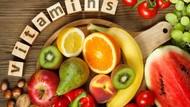 Vitamin yang Larut dalam Lemak dan Sumber Makanannya