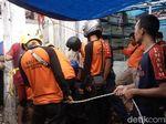 Seorang Pekerja Tewas Saat Kuras Sumur di Ambarawa