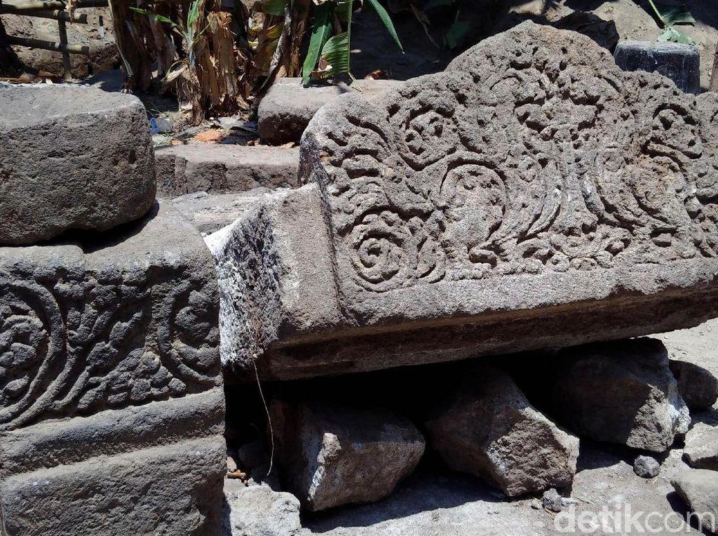 Kerajaan Mataram Kuno: Sejarah, Masa Kejayaan, dan Peninggalannya
