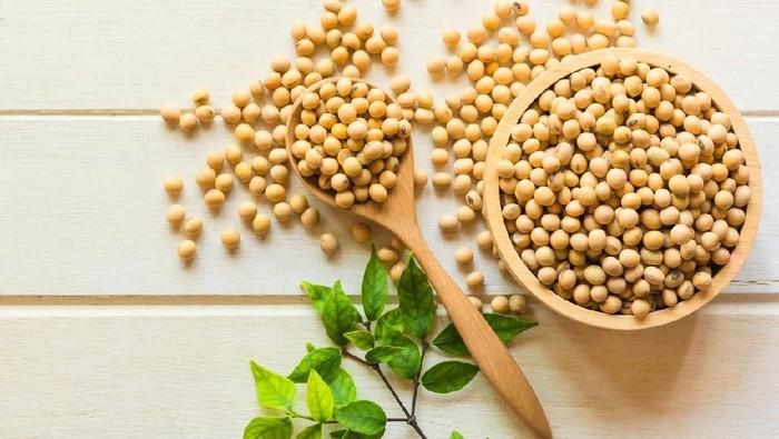 Sarapan Dengan Makanan Kaya Protein Ini Agar Kenyang Lebih Lama