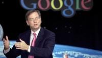 Ini Kata Pendiri Google Soal Virus Corona
