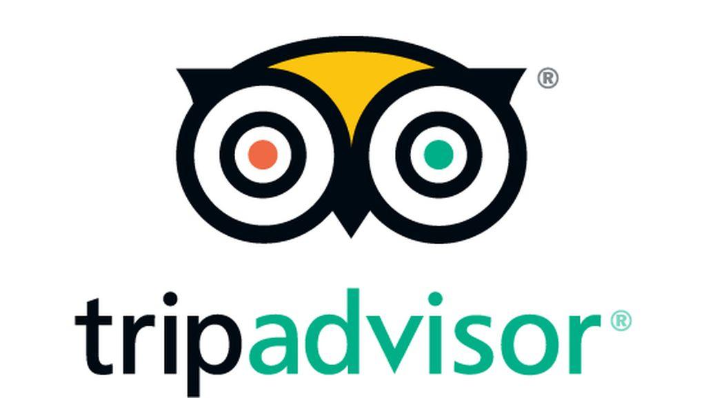 1 dari 3 Ulasan TripAdvisor Dicurigai Palsu karena Bisa Dibeli