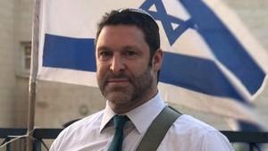 Aktivis Israel Dibunuh Remaja Palestina, Publik Galang Dana US$ 1 Juta