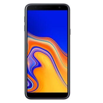 Samsung Rilis Galaxy J6+ dan Galaxy J4+