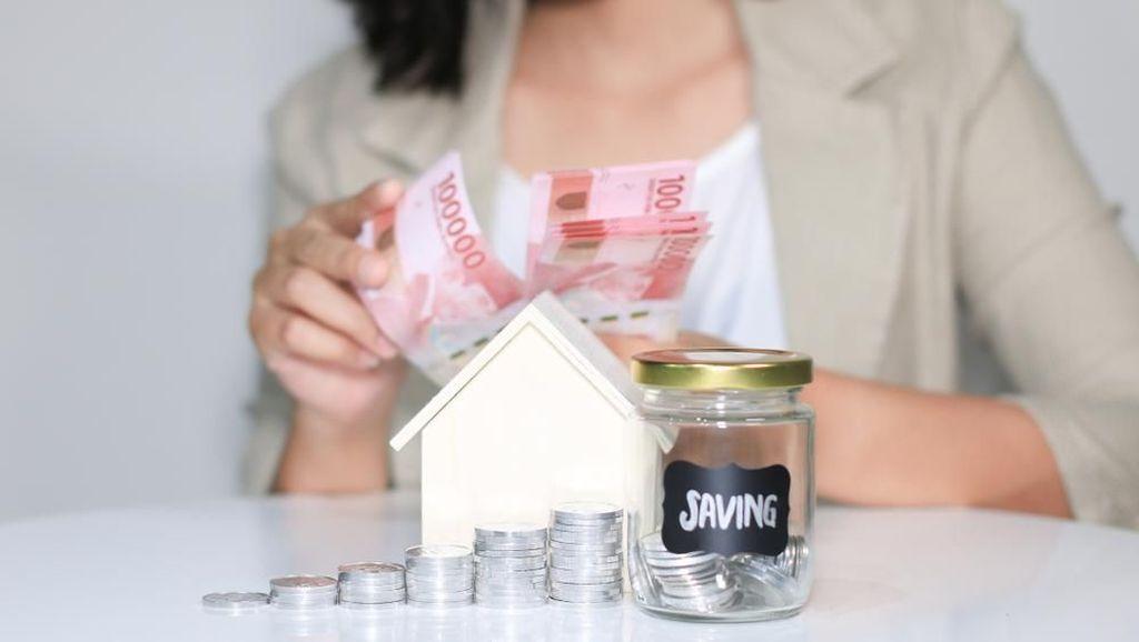 Cuma 2 Menit, Pakar Ungkap Cara Mudah untuk Lebih Hemat Uang