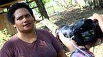 Di Jayapura, Beternak Babi Bisa Untung Rp 10 Juta/Bulan