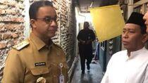 Duka dan Asa Anies-Ridwan Kamil Pasca Bobotoh Tewaskan Jakmania