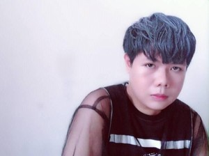 Dulu Sering Di-bully, Kini Penampilan Pria Cimahi Ini Mirip Artis Korea