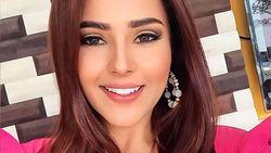 Pemenang Ratu Kecantikan Kolombia Lepas Mahkota Setelah Diejek Gemuk