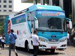 KPK Kirim Bus Antikorupsi ke 11 Daerah, Mau Incar Siapa?