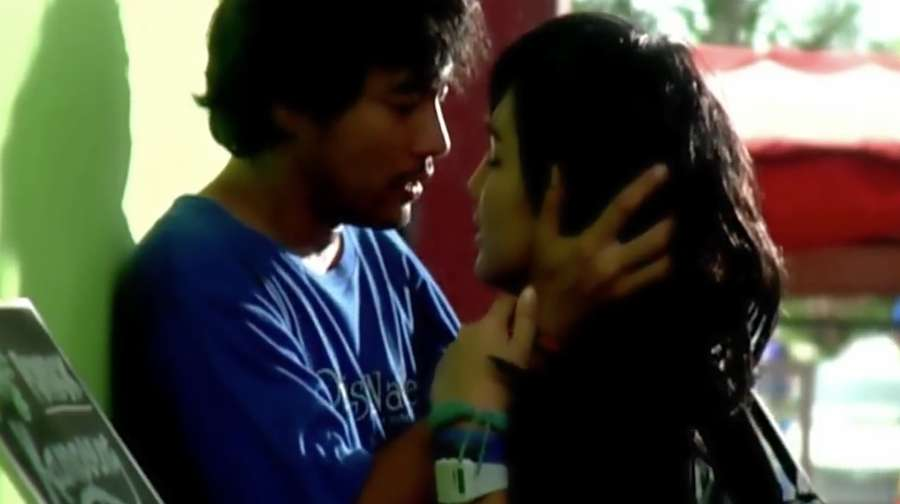 Romantisme The Jak dan Bobotoh di Romeo & Juliet, Kapan Terwujud?