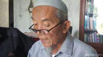 Uang Rp 87 Juta di Rekening Lenyap, Nasabah akan Laporkan BRI ke OJK
