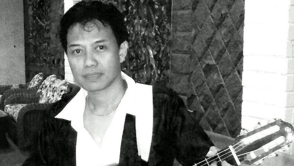 Polisi Sita Sabu hingga Bong dari Rumah Komika Mudy Taylor