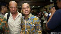 Skandal BLBI, Hukuman Eks Ketua BPPN Diperberat Jadi 15 Tahun Bui