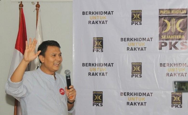 Tim Prabowo Mau Rekrut Guru dari Eropa, Golkar: Katanya Anti-impor?